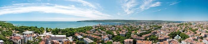 Varna-Daylight-View