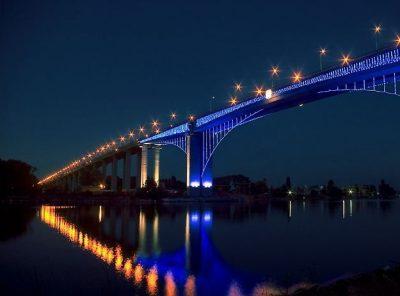 varna-asparuhov-most