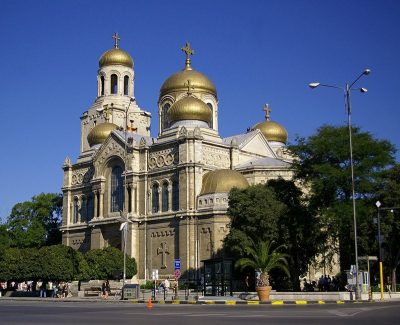 varna-cathedral