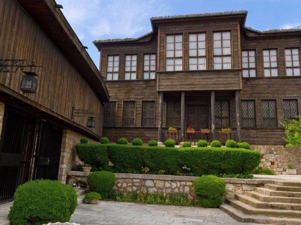 varna-history-museum-2