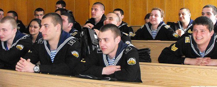 black-sea-students
